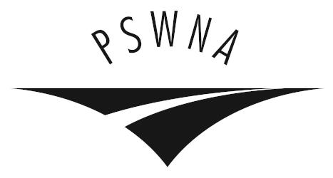 PSWNA
