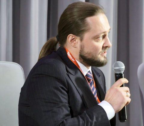 Radosław Włodarski, LECA Polska