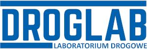Laboratorium Drogowe DROGLAB